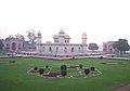 Itimad-ud-Daula, Agra, India 2011 (2).jpg