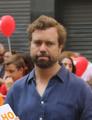 Iván Espinosa de los Monteros (cropped).png
