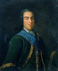 Ivan Alexeievich Dolgoroukov.jpg