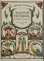 Ivan Bilibin 165.jpg