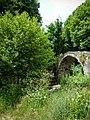 Ivaylovgrad, Bulgaria - panoramio (43).jpg