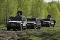 Iveco LMV Lynx of the Russian Airborne Troops 08.jpg