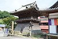 Iwaya Temple2.jpg
