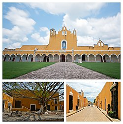Izamal collage.jpg