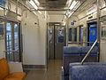 Izukyu-8000-interior-2.jpg