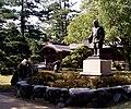 Izumo-taisha 121281970 6d0f93bcde o.jpg