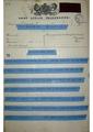 Izvestuvanje za naredbata od Bugarskata vrhovna komanda za napad, 1913.pdf