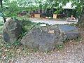 Jókai kertje 2012 (81).JPG