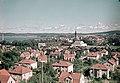 Jönköping - KMB - 16001000224308.jpg