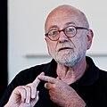 Jürgen Roth 2011.jpg