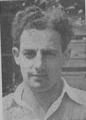 J.E.McConnon1954.png
