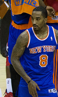 J.R. Smith Knicks.jpg