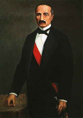 José Balta - Image: J. Balta