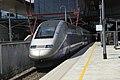 J20 657 Bf Valence TGV, TGV 750.jpg