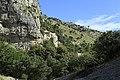J35 843 Dolina Blaca.jpg