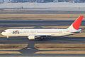 JAL B767-300(JA8976) (4372278051).jpg
