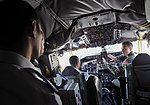 JASDF cadets visit Kadena to increase cooperative relationship 150611-F-QQ371-041.jpg