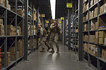 JBER law enforcement personnel conduct high risk response training 150515-F-YH552-066.jpg