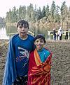 JBLM families jump into the first Polar Skip & Dip Race 141213-A-KU062-212.jpg