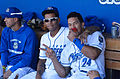 JC Sulbaran, Cheslor Cuthbert, and some healthy snacks! (20833154485).jpg
