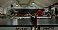 JFC-UA service members compete in ping pong tournament 151215-A-CG673-002.jpg