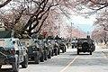 JGSDF Light Armoured Vehicle 20140420-01.jpg
