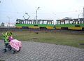 JIIISob tram loop Poznan.jpg