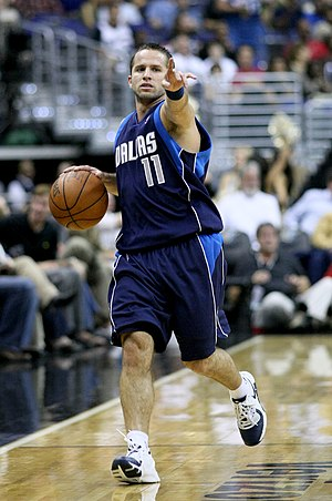 Dallas Mavericks all-time roster and statistics leaders - José Juan Barea is the only Puerto Rican to play for the Mavericks.