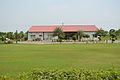 JLPL Office - Mohali 2016-08-04 5926.JPG