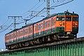JNR Series 115-1000 N38 in Echigo Line.jpg