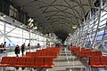 JP-Osaka-Kansai-AirPort-Boarding-Terminal.jpg
