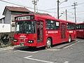 JR-Kyushu-Bus 531-0902.jpg