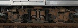 121 series - Image: JRS EC kuha 120 14 DT21T