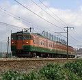 JRW115 shonan 20070228.jpg