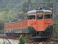 JRW EC 113 series B05.jpg