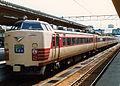 JR East 485series tazawa aomori.jpg