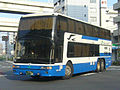 JRbus D674-99502.JPG