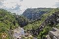 Jaboticatubas - State of Minas Gerais, Brazil - panoramio (41).jpg