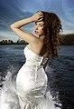 Jackie Martinez in a lake.jpg