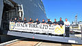 Jacksonville Fire Rescue Department visits USS New York 140117-N-GC472-315.jpg