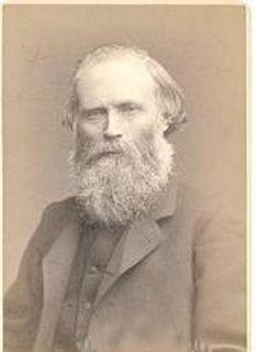 Jacob Bright British politician