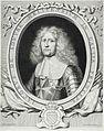 Jacques de Souvre 1667.jpg