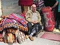 Jaded carpet Merchant (29303478474).jpg
