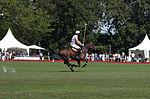 Jaeger-LeCoultre Polo Masters 2013 - 31082013 - Final match Poloyou vs Lynx Energy.jpg