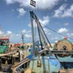 Jaffa Port2.jpg