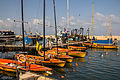 Jaffa port.JPG