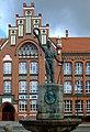 Jahn-Grundschule Wittenberge.jpg