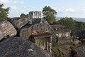 JainTemple-view-2.jpg