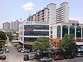 Jalan Kampong Jawa 2 View 001 - panoramio.jpg