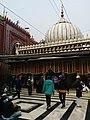 Jamas Khana Masjid, Delhi (36466122003).jpg